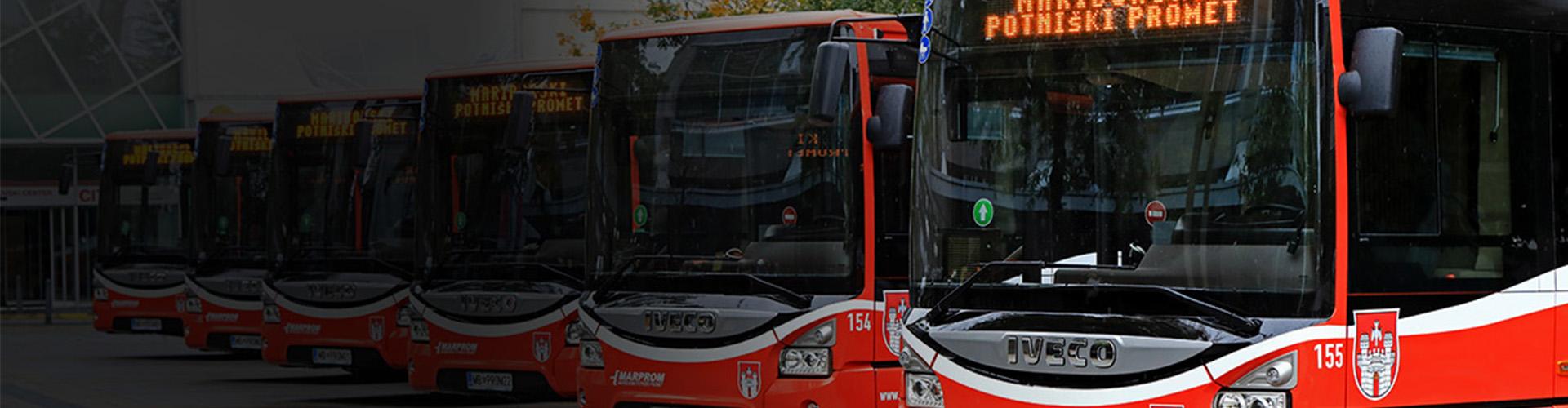 02 avtobusi