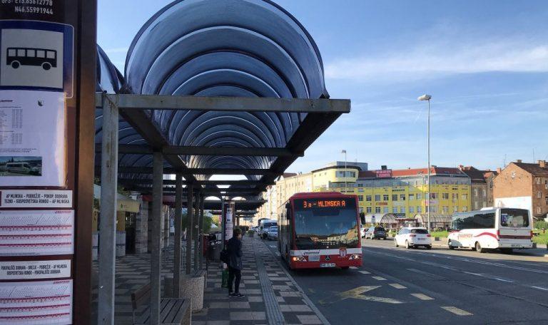 Avtobus 3 1024x634