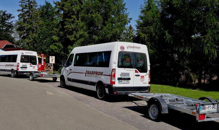 Avtobus na Pohorju 1024x494