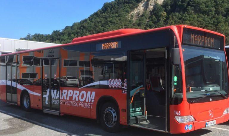 Avtobus 1024x658