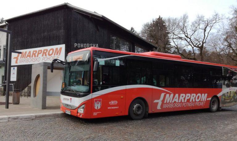 Avtobus gondola 1024x575
