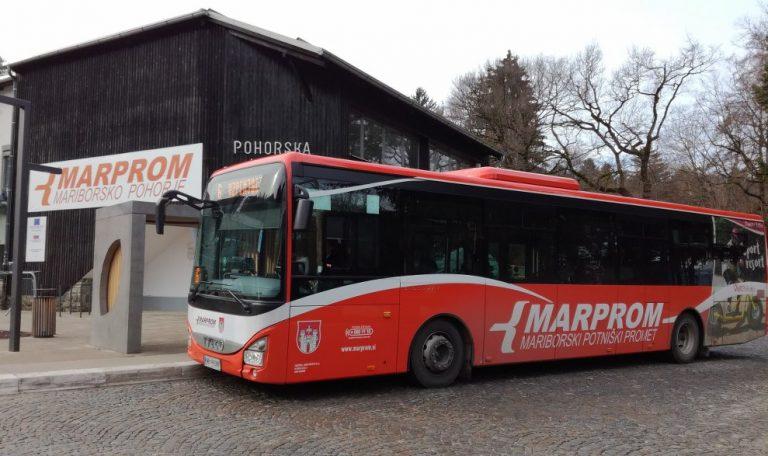 Avtobus linija 6 1024x587