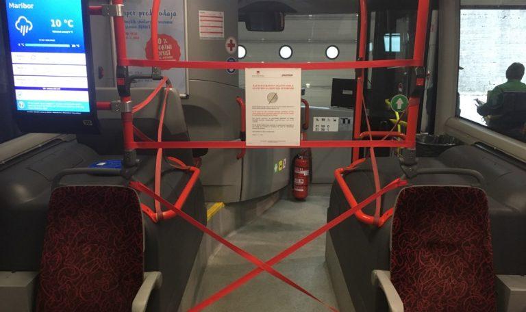 Avtobus vrata