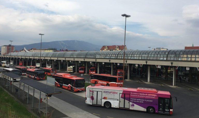 Avtobusna postaja 2 1024x618