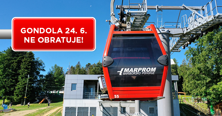GondolaNeObratuje Display NovicaMarprom 765x400