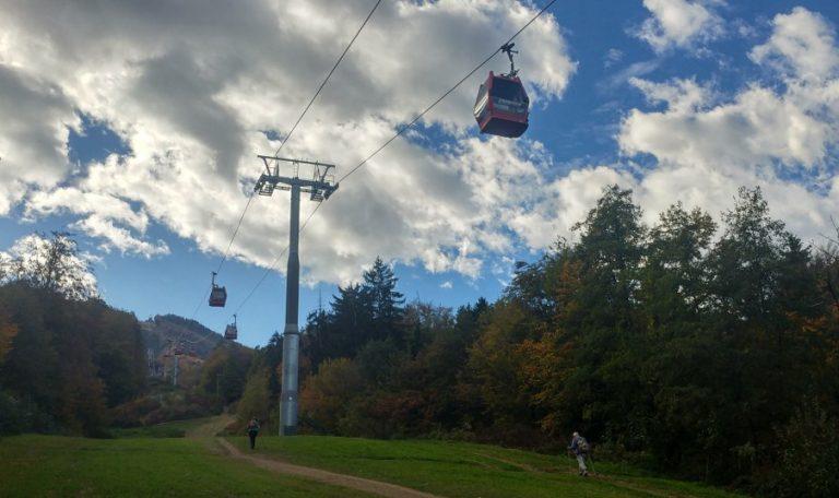 Gondola oblaki 1024x536