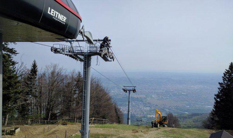 Gondola remont 1024x768