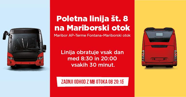 MARPROM PodaljsanaLinija MBOtok 2021 NovicaMarprom 765x400