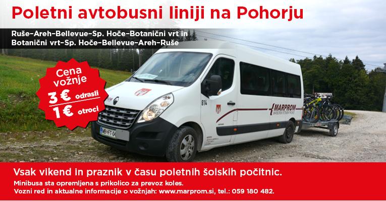MARPROM PohorjeBus2021 Novica 765x400 1