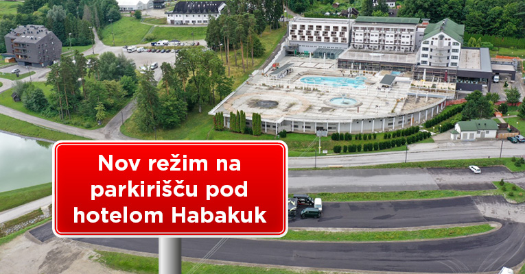 Marprom Parking SpremenjenRezim Habakuk 2021 AVG Banner 765×400 a 1