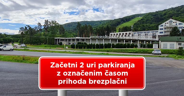 Marprom Parking SpremenjenRezim Habakuk 2021 AVG Banner 765×400 c
