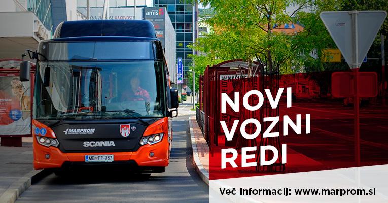 Marprom VozniRedi 2021 BannerNovica 765x400 1