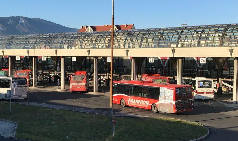 Mestni avtobusi 1024x680