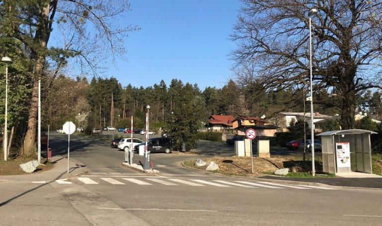 Parking pod Pohorjem 1024x624