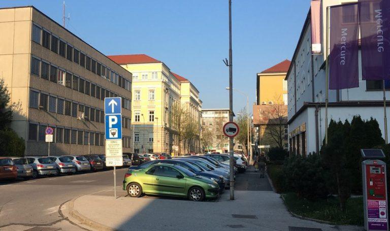 Parkirišče bela cona 1024x605