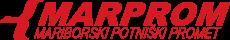 Javno podjetje Marprom